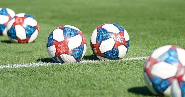 Fiorentina i ofron shqiptarit 17 milionë euro, në garë edhe