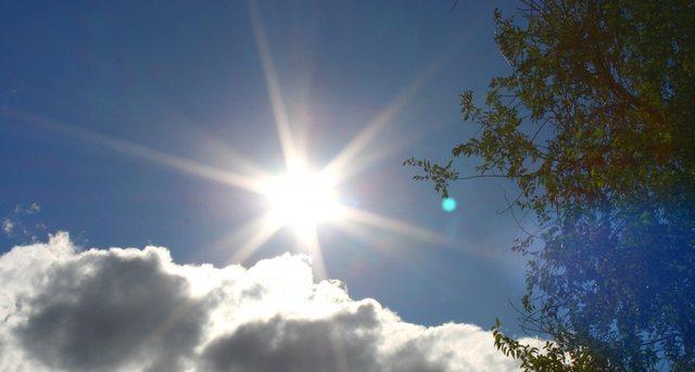 Rriten temperaturat, ja parashikimi i motit për ditën e sotme