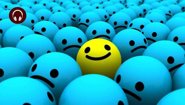Psikologët këshillojnë: Njihuni me 4 shtyllat e lumturisë