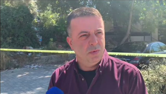 Plagosja në Vlorë, drejtori i Policisë, Çeliku, jep detaje