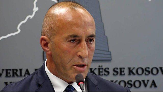 Vaksninimin në Shqipëri, Haradinaj: Më kanë lutur, por nuk