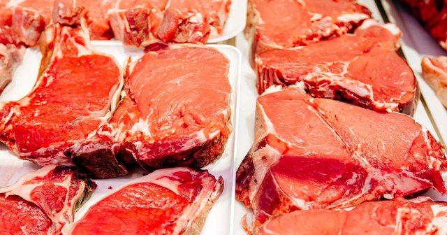 Duhet të bëni kujdes nga mishi kuq, ky ushqim rrit rrezikun e