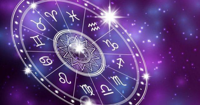 Horoskopi 14 tetor, ja çfarë parashikojnë yjet për ju