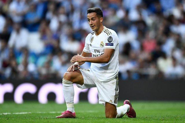 E ardhmja e Vasquez në Milano? Kushtet e tij stepin