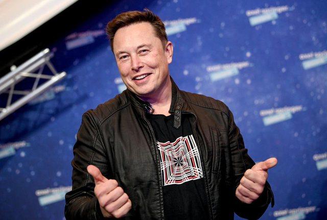 SpaceX lëshon ekuipazhin e dytë me astronautë në stacionin