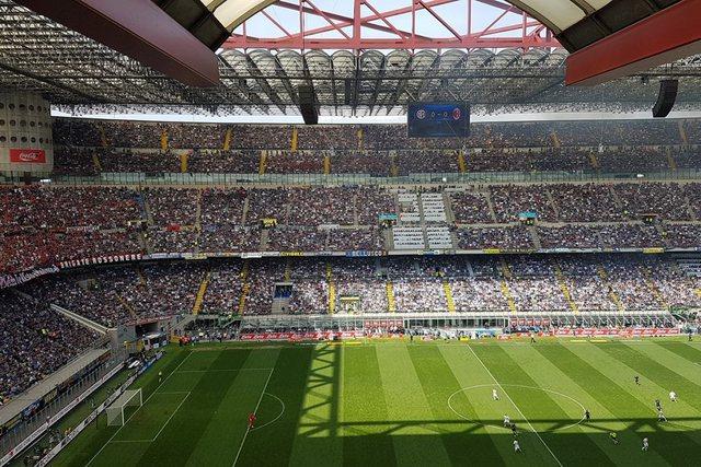 Merr fund pritja, stadiumet do të hapen për tifozët sezonin