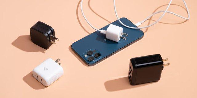 Merret vendimi: Të gjithë telefonat do kenë të njëjtin