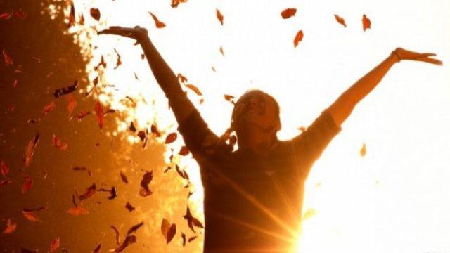 Sa kohë e lirë na duhet për të qenë të lumtur?