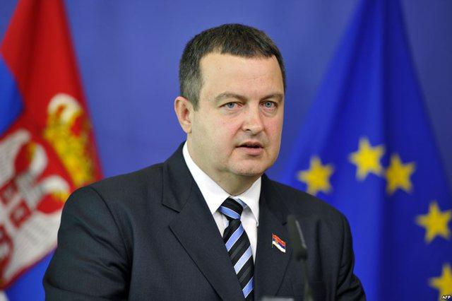 Politikani serb: Shqiptarët dhe kroatët janë vëllezër