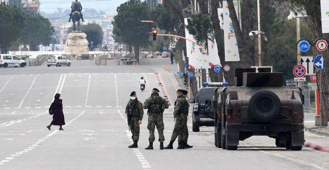 Shqipëria drejt mbylljes? Zbulohen vendimet që do marrë Komiteti