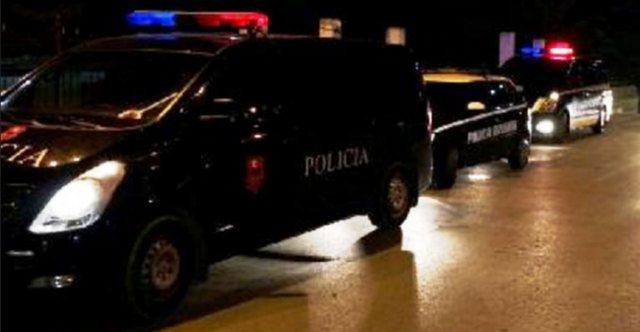 Policia aksion në Kukës, nën hetim 10 biznesmenë,