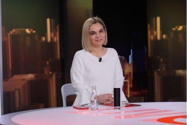 """""""Koalicioni me Edi Ramën do ishte tradhëti kombëtare"""","""