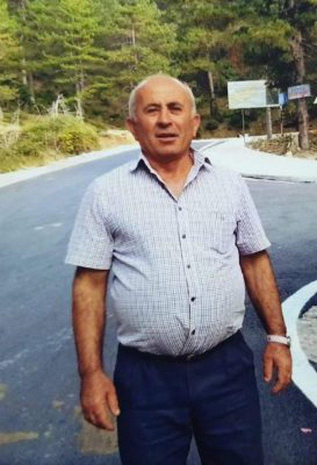 Tragjedi në familjen shqiptare, Covid-i u merr jetën 2