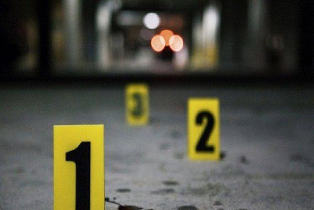 Gjendet një person i vdekur në rrugë, dyshohet se...