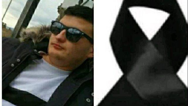 Përplaset për vdekje 20-vjeçari shqiptar në Greqi, ishte