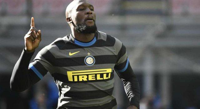 Inter nuk ndalet, fitore spektakolare ndaj Genoa-s