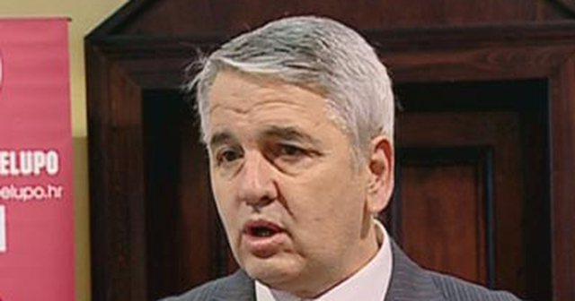 Covid-19, Halim Kosova: Qeveria duhet të shtrëngojë masat