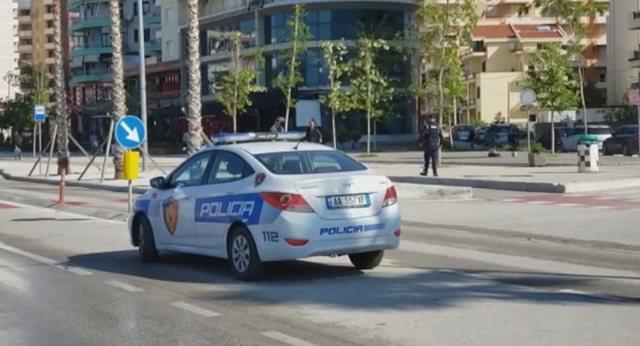 Vrasja në mes të qytetit të Vlorës, kush është