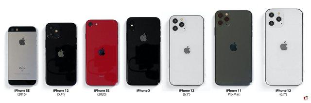 """Portugalia padit """"Apple"""" se ngadalëson qëllimisht"""