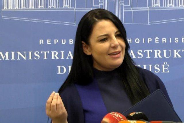 """""""Vjedhja 30 milionë euro me portin e Durrësit"""", PD padit"""