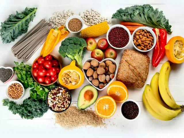 Këto janë ushqimet që rrisin imunitetin e fëmijëve