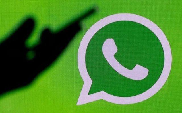 WhatsApp sfidon Zoom dhe Skype?!