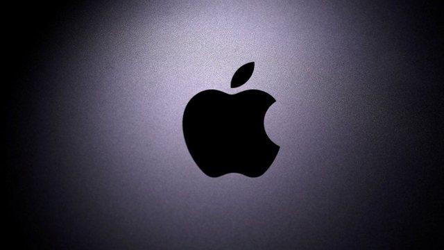 Kompania Apple merr vendimin drastik