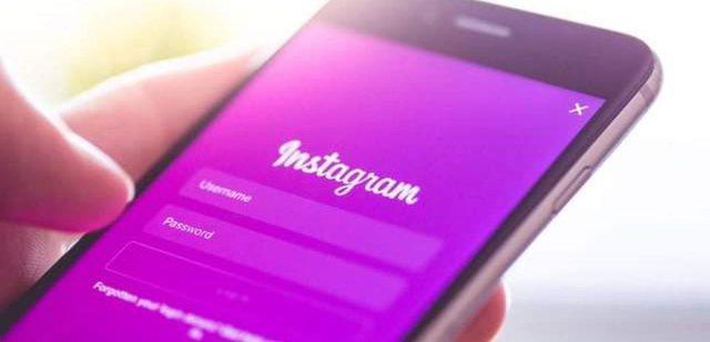 Instagram po rrit sigurinë për përdoruesit e rinj në