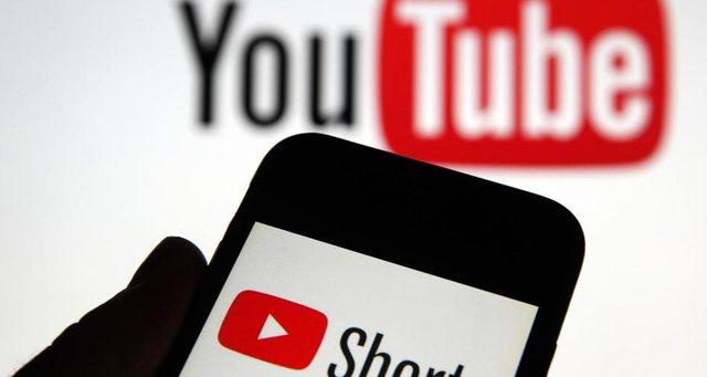 Youtube konkurencë të hapur me Tik Tok, krijon shërbimin për