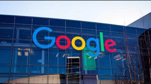Google do të investojë 7 miliardë Dollarë në SHBA, por