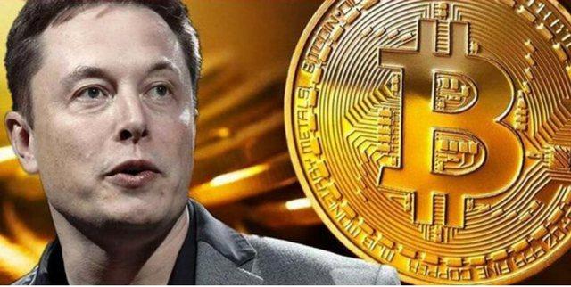 Elon Musk deklaron: Tani mund të blini një Tesla me Bitcoin