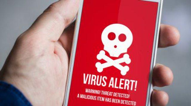 """Kujdes! Një virus i ri po sulmon telefonat """"android"""", i maskuar"""