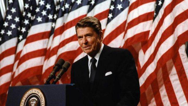 Kërkonin paga më të mira, kur presidenti amerikan shkarkoi mbi 13