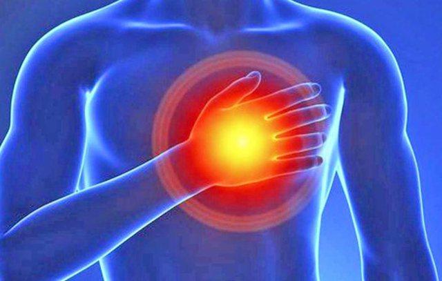 Dhimbjet e muskujve të kraharorit, çfarë i shkakton dhe si
