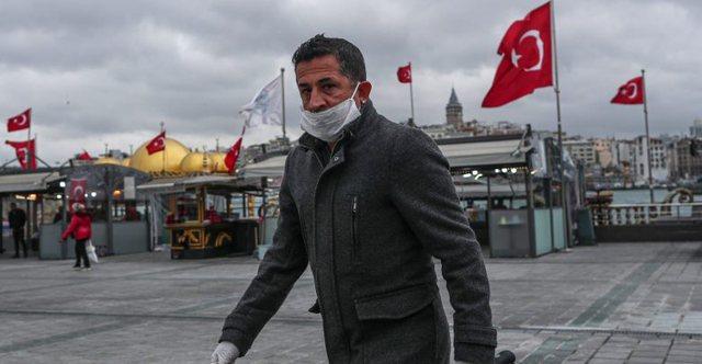 Rekord në Turqi, mbi 55 mijë raste të reja nga koronavirusi