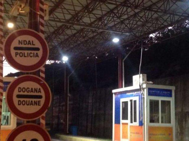 Udhëtimi drejt Dubait i kthehet në ferr turistëve shqiptarë,