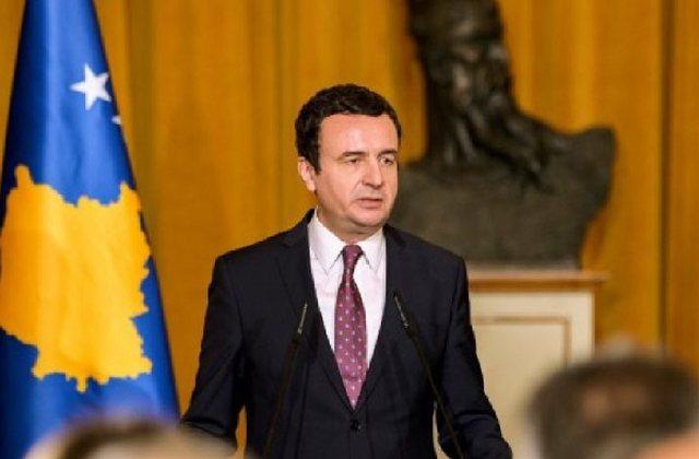 Albin Kurti: Emigrantët shpëtuan ekonominë e Kosovës e