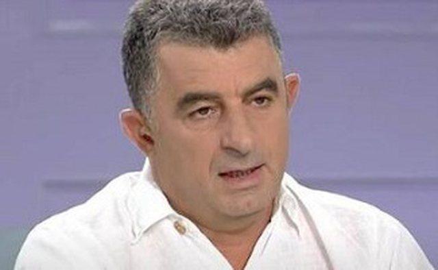 Vrasja e gazetarit grek, zbulohen detaje të reja nga krimi i