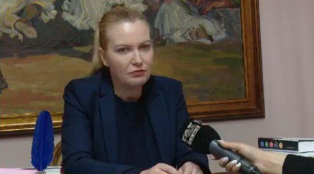 """""""Po jepen shuma marramendëse"""", Mesila Doda zbulon partinë"""