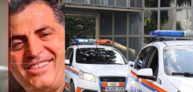 Arrestohet biznesmeni shqiptar në Mal të Zi, anëtar i një