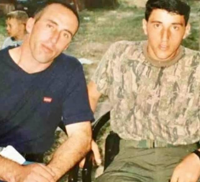 U vra padrejtësisht në luftë, Haradinaj përkujton