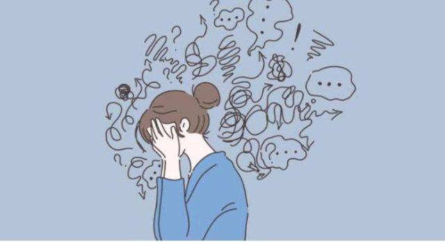 Gjashtë sjellje negative të cilat duhet t'i hiqni qafe me