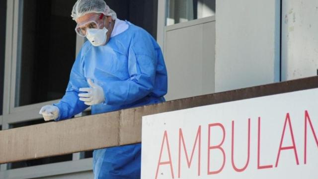 Kosova regjistron 8 viktima në 24 orët e fundit dhe 498 të