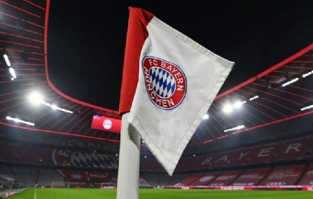 Trajneri italian mund të marrë drejtimin e Bayernit