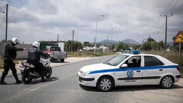 Krim në familjen greke, babai 76-vjeçar vret të birin me