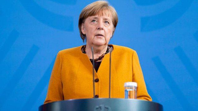Gjermania mund të udhëhiqet sërish nga një grua, kush do
