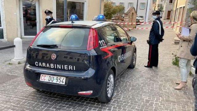 E rëndë në Itali, 51-vjeçari shqiptar vret gruan me