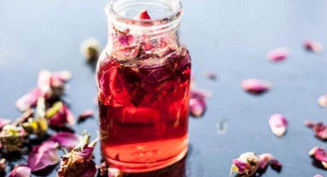 Produkti i lashtë i bukurisë, zbuloni benefitet e lëngut të