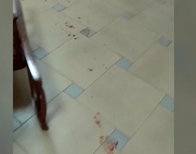 Plagosja në Kavajë, Veliaj: Qyteti nuk mbahet më peng nga Saliu