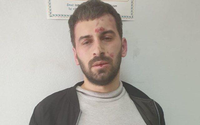 Pesë herë në psikiatri, autori i sulmit në xhaminë